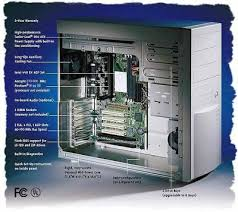 cabinet for pc cpu cabinet pc hardtech