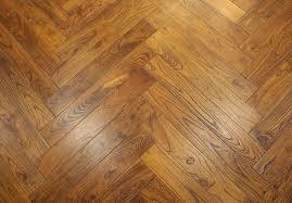 solid t g robinia herringbone hardwood flooring yorking hadrdwood