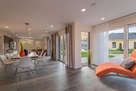 Interieur Mit Rustikalen Akzenten Loft Design Bilder Wohnzimmer Offene Küche Google Suche Küche Pinterest Searching