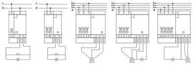 dz47l c45l earth leakage circuit breaker elcb china ningbo