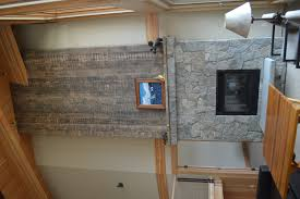 ranchwood wood siding and interior accents montana timber products