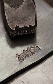 Engraved Kitchen Knives 157 Best Iron Chef Japan Images On Pinterest Iron Chef Irons