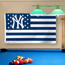 new york yankees outdoor accessories yankees lawn and garden