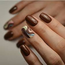 nail art 1808 best nail art designs gallery ring finger nails