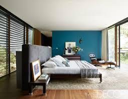 20 minimalist bedroom decor ideas modern designs for minimalist