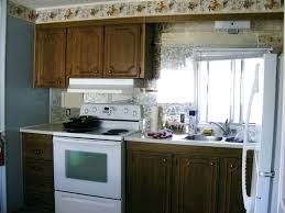 manufactured homes kitchen cabinets mobile home kitchen cabinets discount 1761 for homes 25 in used