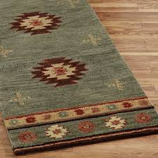 coffee tables tribal rugs for sale native american rugs