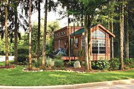 cabin tiny house many styles movable pre fab for your property
