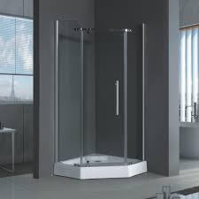 pivot shower screen pivot shower screen suppliers and