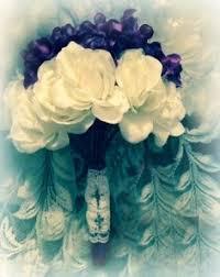 Walmart Wedding Flowers - pin by karen dixon bogard on purple wedding pinterest purple