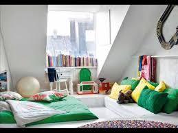 Room Decorations For Teenage Girls Teen Bedroom Decor Teenage Room Decor Crafts Youtube