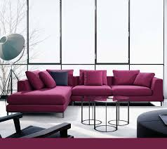 Australian Made Sofas Home Rimini Furniture