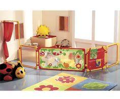 Daycare Room Dividers - for preschool room dividers kidmin environment pictures