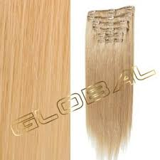 global hair extensions 12 best global hair extensions images on hair