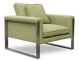 Boston Swivel Chair by Buy Boston Armchair 212concept