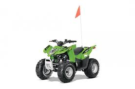 new arctic cat atv for sale in pollock sd pollock implement