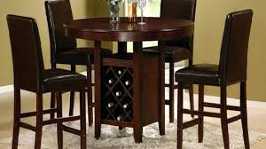 chocolate dining room table brilliant chocolate dining room set astonishing counter height