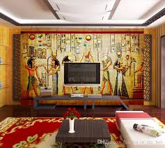 wholesale egyptian wallpaper buy cheap egyptian wallpaper from