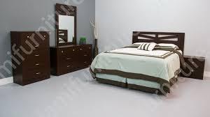 full bedroom sets bedroom furniture modern black bedroom