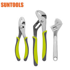 Types Of Gardening Tools - 3pcs types of garden hardware hand tools wrench set buy garden