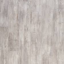 Driftwood Laminate Flooring Mannington Laminate Custom Home Interiors