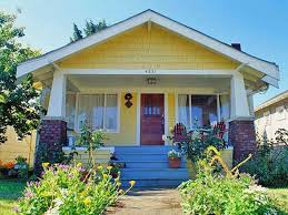 best exterior paint colors for small houses inspirations trends