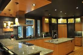Sacramento Kitchen Cabinets Sacramento Kitchen Design Blog - Kitchen cabinets in sacramento