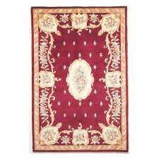 Interior American Peacock Feathers Kas Rugs Decor For Your