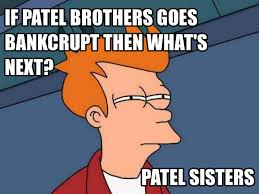 Patel Meme - patel sisters hahahaha desi jokes pinterest desi desi