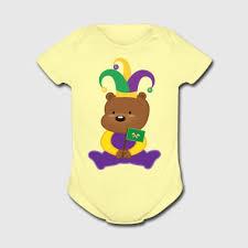 mardi gras baby shop mardi gras baby bodysuits online spreadshirt