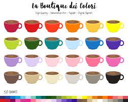 espresso coffee clipart 50 espresso coffee cup clip art cute graphics png