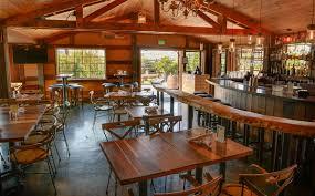 Great Floors Seattle Hours by Welcome To Pono Ranch Restaurant U0026 Bar Ballard Wa
