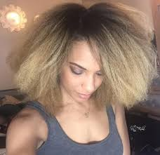hairstyle thin frizzy dead ends short medium length help quick and easy dusting the cheat s guide to trimming split ends without losing