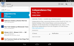add to calendar us holidays android apps on google play