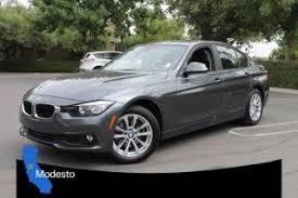 bmw of modesto bmw vehicle inventory modesto bmw dealer in modesto ca and