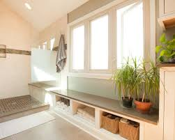 Bench For Bathroom by Bench For Bathroom U2013 Home Decoration