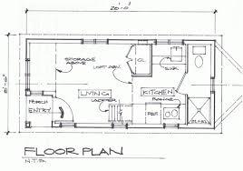 single story cabin floor plans deemai beach house layout cottage floor plan designs simple