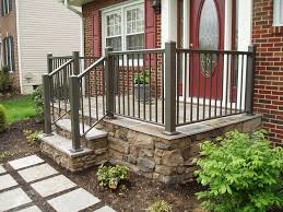 porch railing color ideas enhance the outdoor space with porch