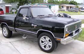 dodge ram 89 mopar truck parts dodge truck photo gallery page 150