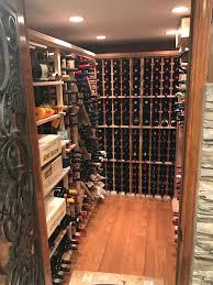wine cellar photos