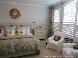 after by holly mathis wall paint color u2013 agreeable gray by sherwin