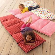 cuscini a materasso pillow matress un materasso fatto con i cuscini mammacraft
