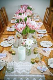 kitchen tea theme ideas vintage high tea bridal shower by megan zyl