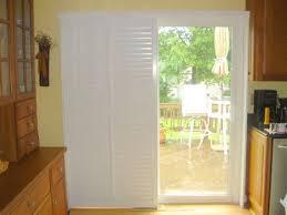 Patio Door Shutters Rolling Shutters For Patio Doors Steel Enterprises Hurricane