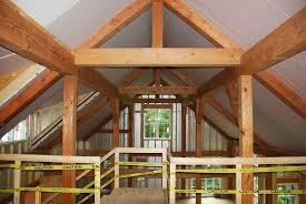 small post and beam homes small post and beam homes yankee barn homes