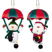 animated christmas decorations u0026 display figures uk christmas world