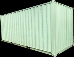 hawaii container