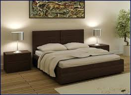 Simple Bedroom Designs Pictures Indian Bed Designs With Storage Coryc Me