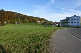 Bauland Oberkulm Bauland Zone Wg3 U2013 Argovia Immobilien Gmbh