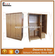 aluminium cupboards aluminium cupboards suppliers and